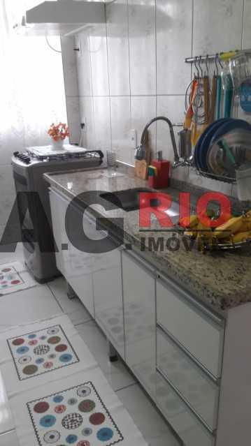 WhatsApp Image 2021-05-07 at 1 - Apartamento 2 quartos à venda Rio de Janeiro,RJ - R$ 280.000 - VVAP20944 - 28