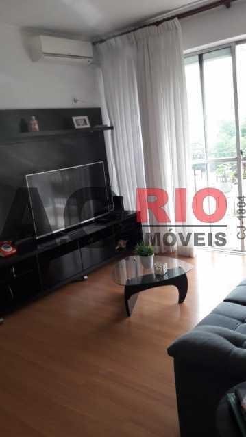 WhatsApp Image 2021-05-07 at 1 - Apartamento 2 quartos à venda Rio de Janeiro,RJ - R$ 280.000 - VVAP20944 - 10