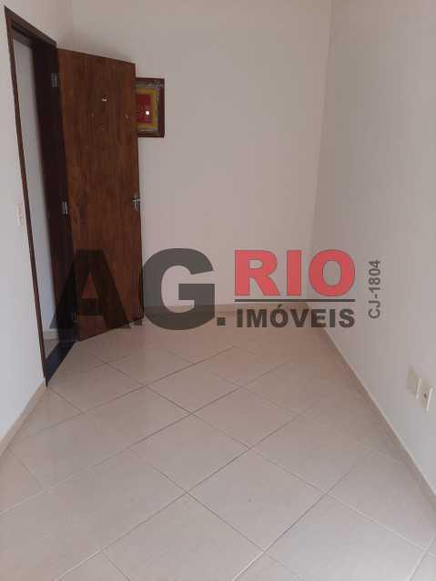 WhatsApp Image 2021-05-11 at 1 - Casa de Vila 2 quartos à venda Rio de Janeiro,RJ - R$ 220.000 - VVCV20092 - 10