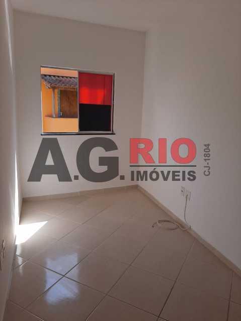 WhatsApp Image 2021-05-11 at 1 - Casa de Vila 2 quartos à venda Rio de Janeiro,RJ - R$ 220.000 - VVCV20092 - 12
