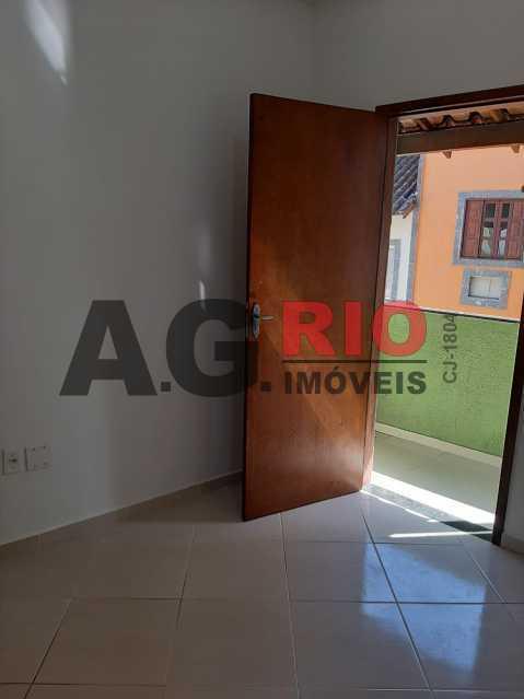 WhatsApp Image 2021-05-11 at 1 - Casa de Vila 2 quartos à venda Rio de Janeiro,RJ - R$ 220.000 - VVCV20092 - 3