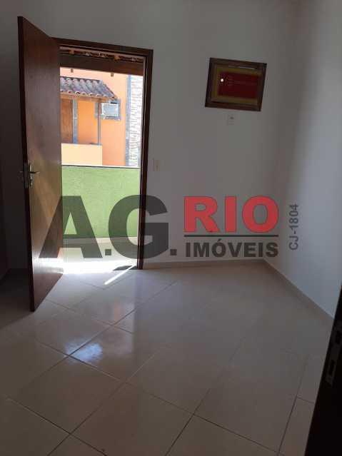 WhatsApp Image 2021-05-11 at 1 - Casa de Vila 2 quartos à venda Rio de Janeiro,RJ - R$ 220.000 - VVCV20092 - 4