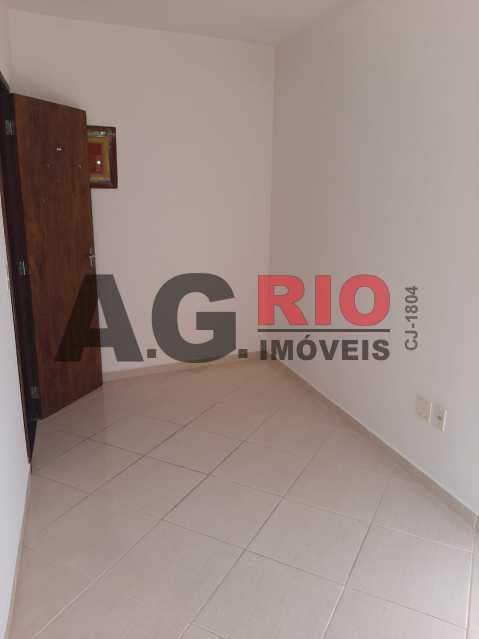 WhatsApp Image 2021-05-11 at 1 - Casa de Vila 2 quartos à venda Rio de Janeiro,RJ - R$ 220.000 - VVCV20092 - 13