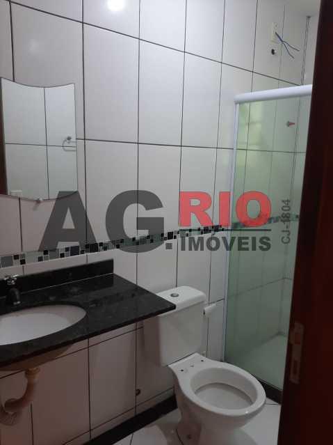 WhatsApp Image 2021-05-11 at 1 - Casa de Vila 2 quartos à venda Rio de Janeiro,RJ - R$ 220.000 - VVCV20092 - 14