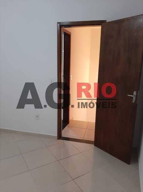 WhatsApp Image 2021-05-11 at 1 - Casa de Vila 2 quartos à venda Rio de Janeiro,RJ - R$ 220.000 - VVCV20092 - 15