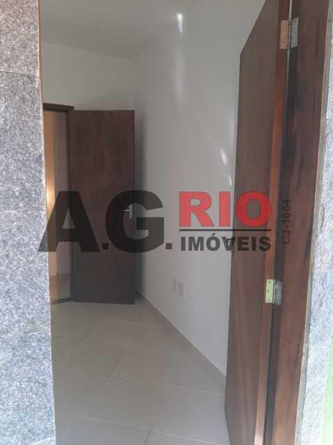 WhatsApp Image 2021-05-11 at 1 - Casa de Vila 2 quartos à venda Rio de Janeiro,RJ - R$ 220.000 - VVCV20092 - 16