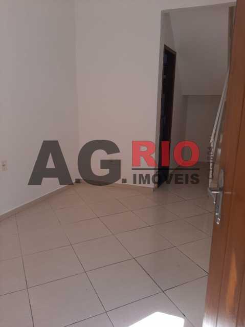 WhatsApp Image 2021-05-11 at 1 - Casa de Vila 2 quartos à venda Rio de Janeiro,RJ - R$ 220.000 - VVCV20092 - 17
