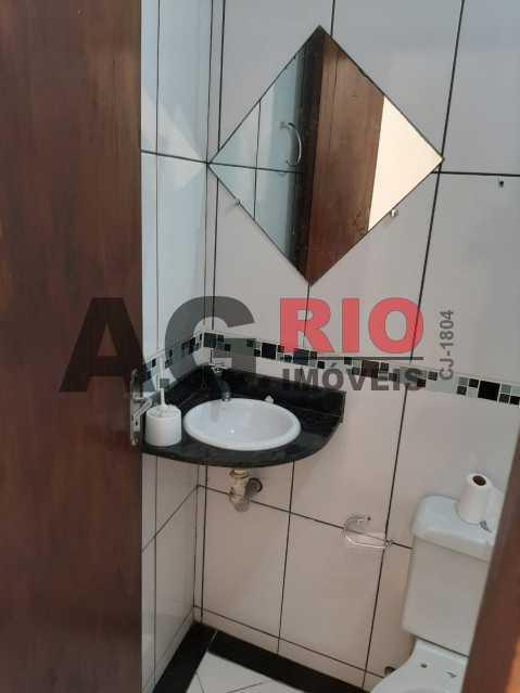 WhatsApp Image 2021-05-11 at 1 - Casa de Vila 2 quartos à venda Rio de Janeiro,RJ - R$ 220.000 - VVCV20092 - 20