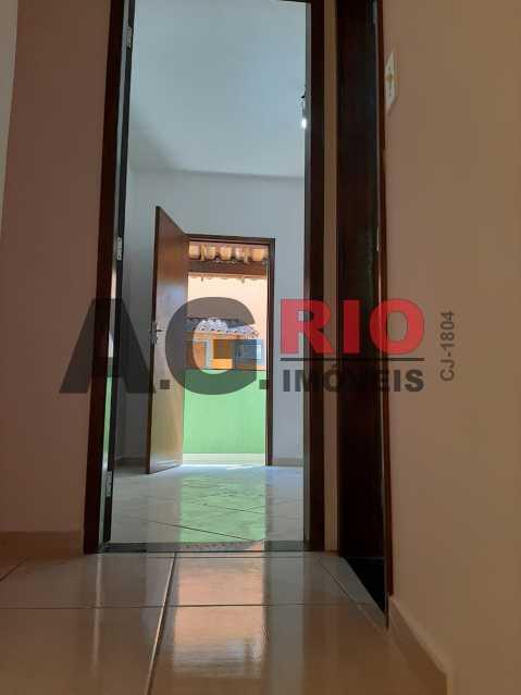 WhatsApp Image 2021-05-11 at 1 - Casa de Vila 2 quartos à venda Rio de Janeiro,RJ - R$ 220.000 - VVCV20092 - 22