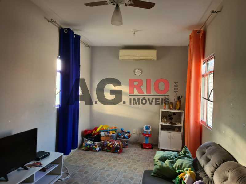20210511_160954 - Apartamento 2 quartos à venda Rio de Janeiro,RJ - R$ 210.000 - VVAP21010 - 5