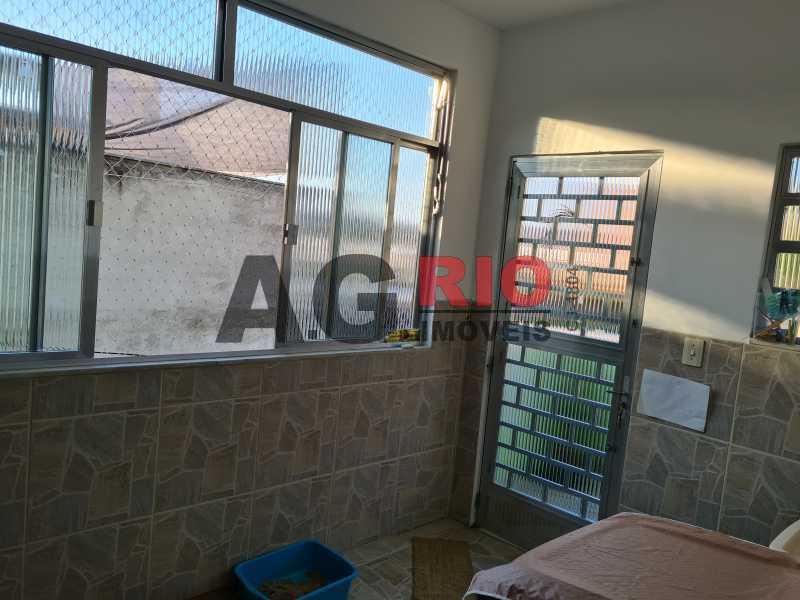 20210511_161018 - Apartamento 2 quartos à venda Rio de Janeiro,RJ - R$ 210.000 - VVAP21010 - 7