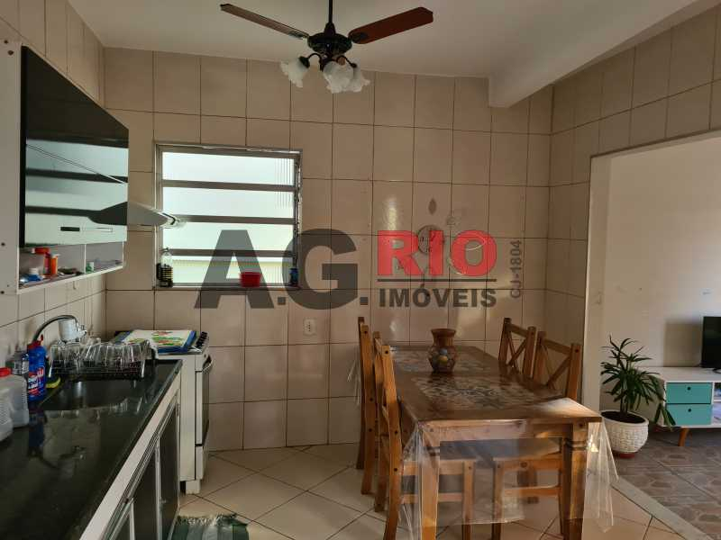 20210511_161041 - Apartamento 2 quartos à venda Rio de Janeiro,RJ - R$ 210.000 - VVAP21010 - 10