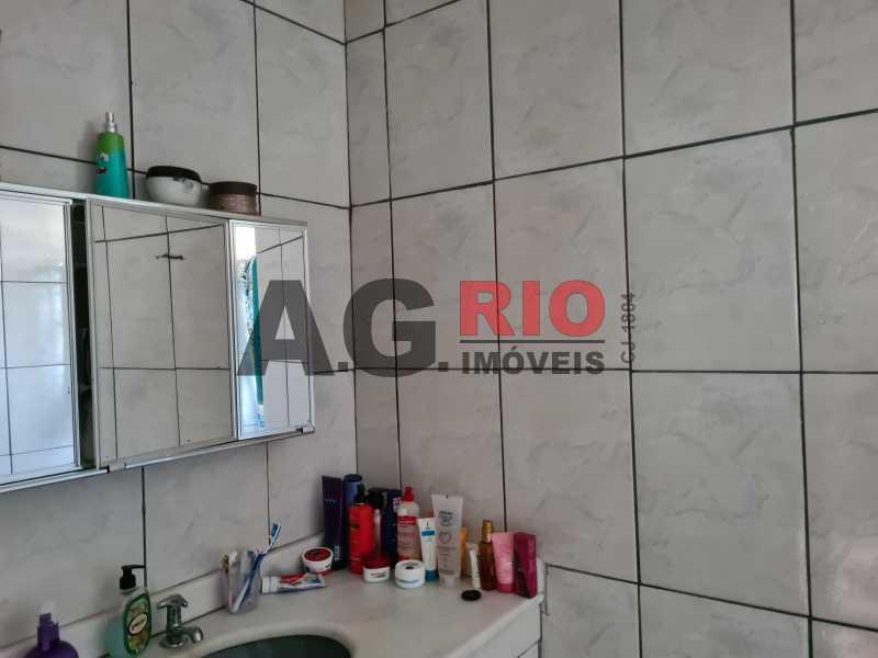 20210511_161045 - Apartamento 2 quartos à venda Rio de Janeiro,RJ - R$ 210.000 - VVAP21010 - 11