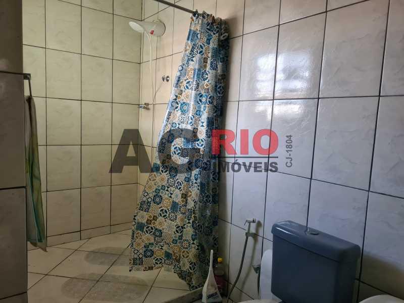 20210511_161111 - Apartamento 2 quartos à venda Rio de Janeiro,RJ - R$ 210.000 - VVAP21010 - 12