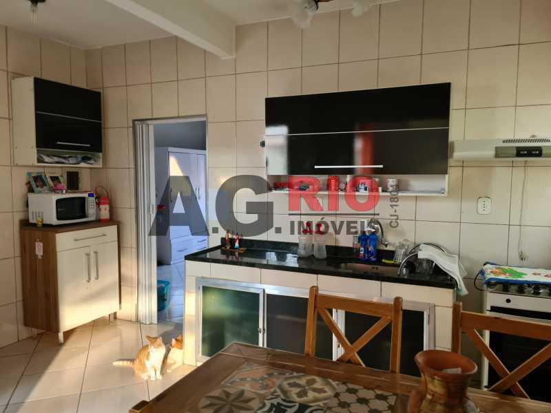20210511_161139 - Apartamento 2 quartos à venda Rio de Janeiro,RJ - R$ 210.000 - VVAP21010 - 13