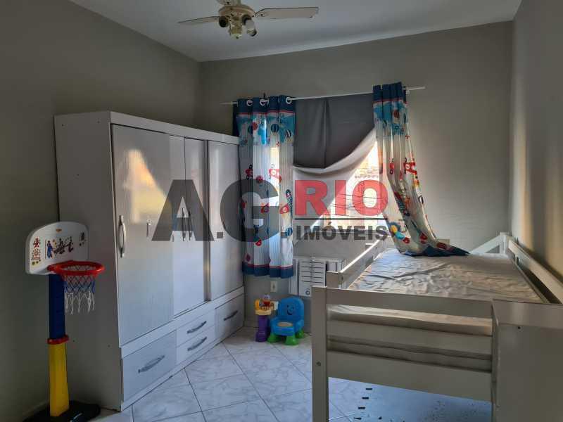 20210511_161146 - Apartamento 2 quartos à venda Rio de Janeiro,RJ - R$ 210.000 - VVAP21010 - 14