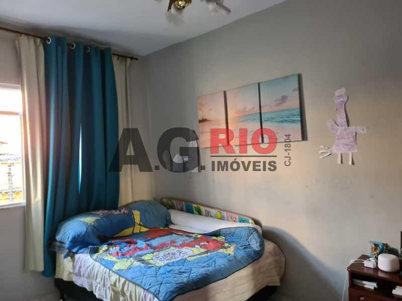 20210511_161155 - Apartamento 2 quartos à venda Rio de Janeiro,RJ - R$ 210.000 - VVAP21010 - 15