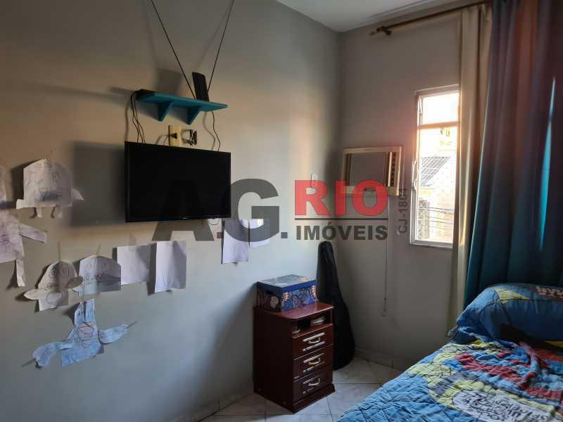 20210511_161200 - Apartamento 2 quartos à venda Rio de Janeiro,RJ - R$ 210.000 - VVAP21010 - 16