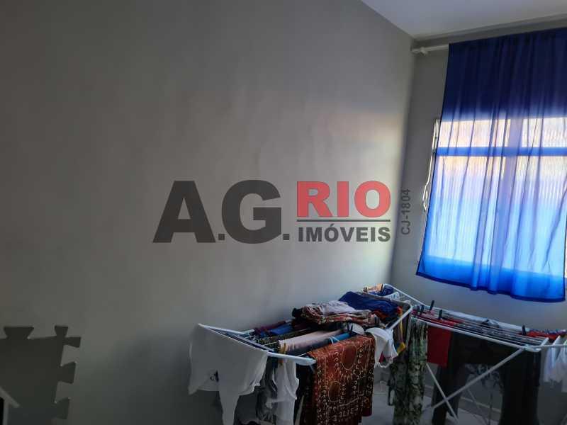 20210511_161211 - Apartamento 2 quartos à venda Rio de Janeiro,RJ - R$ 210.000 - VVAP21010 - 18