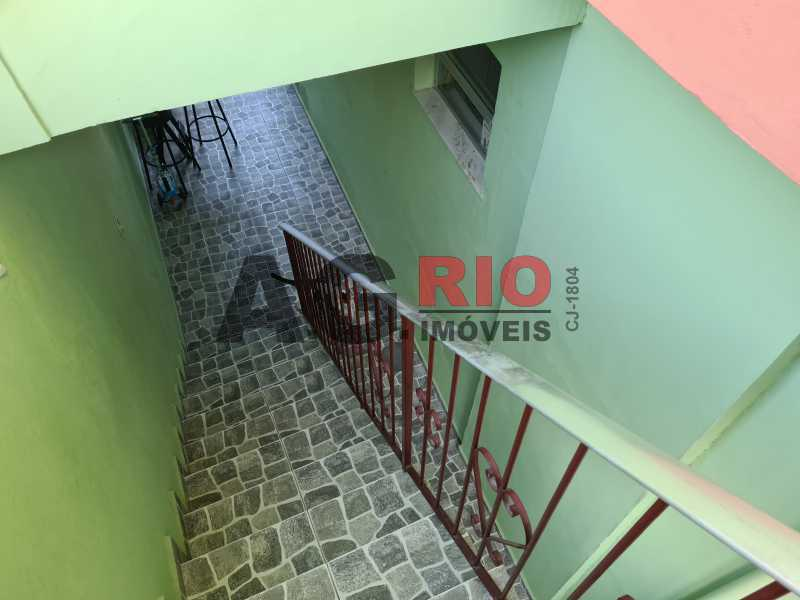 20210511_161242 - Apartamento 2 quartos à venda Rio de Janeiro,RJ - R$ 210.000 - VVAP21010 - 19