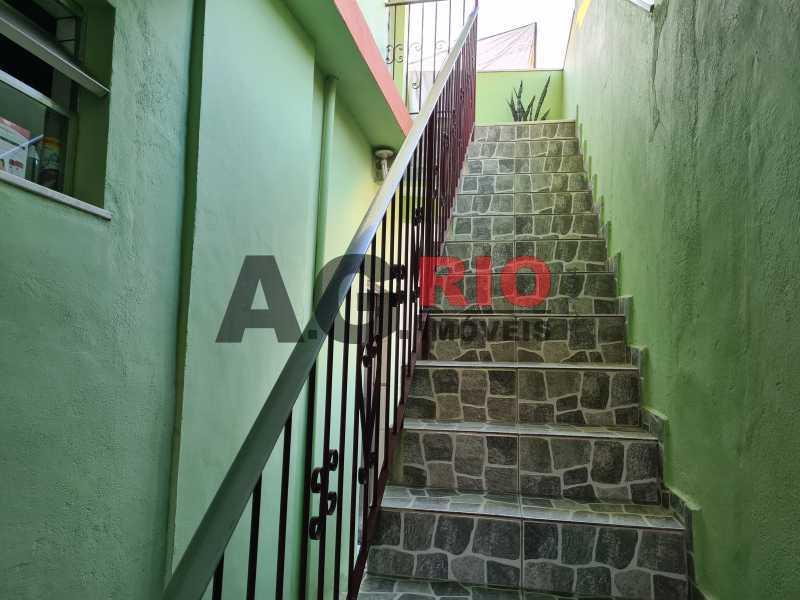 20210511_161300 - Apartamento 2 quartos à venda Rio de Janeiro,RJ - R$ 210.000 - VVAP21010 - 20