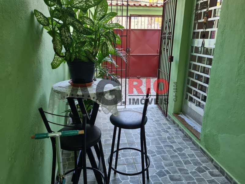 20210511_161306 - Apartamento 2 quartos à venda Rio de Janeiro,RJ - R$ 210.000 - VVAP21010 - 4