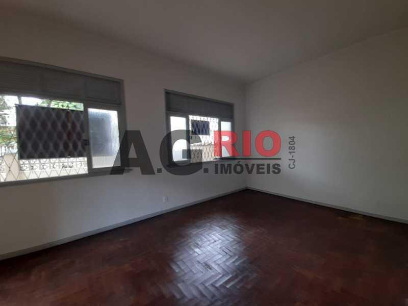 2f080bf2-a58f-4234-badc-70f13f - Apartamento 4 quartos para alugar Rio de Janeiro,RJ - R$ 2.800 - TQAP40008 - 3