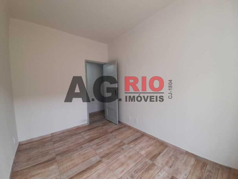 260cf627-02d6-453e-abd1-accd2d - Apartamento 4 quartos para alugar Rio de Janeiro,RJ - R$ 2.800 - TQAP40008 - 5