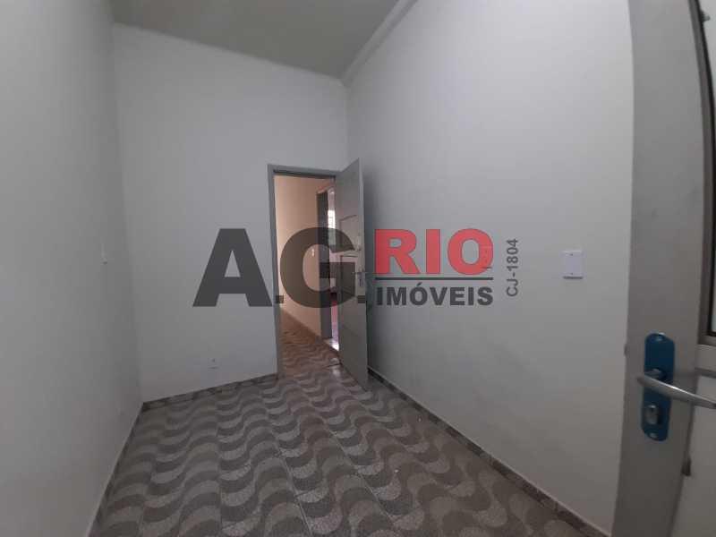 781a0869-0ba9-4bef-8b82-16a890 - Apartamento 4 quartos para alugar Rio de Janeiro,RJ - R$ 2.800 - TQAP40008 - 7