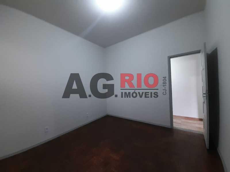 aa126bee-667e-4371-a25a-2f53c0 - Apartamento 4 quartos para alugar Rio de Janeiro,RJ - R$ 2.800 - TQAP40008 - 9