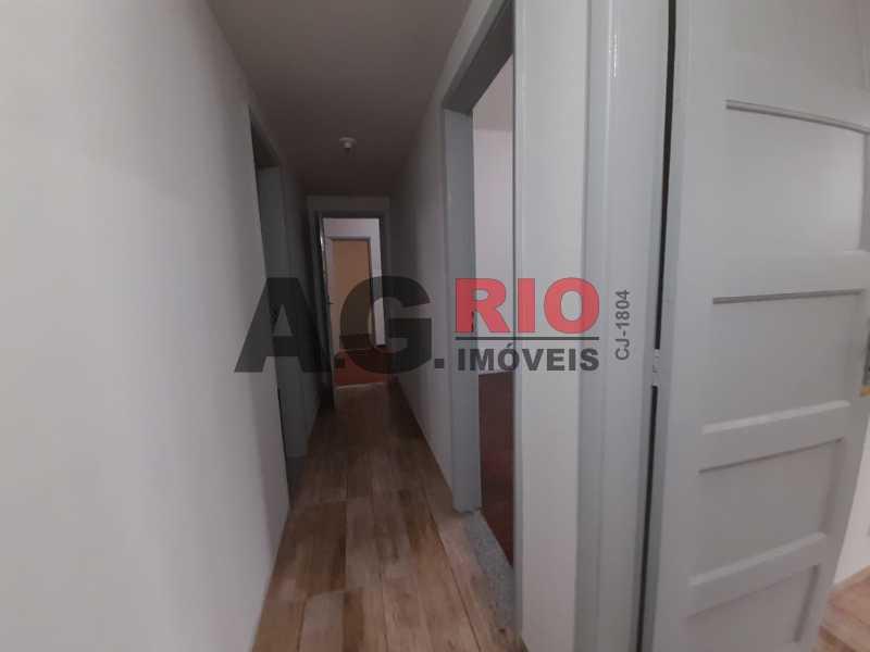 b1f55b64-c54e-4a0b-ba0f-c3aa36 - Apartamento 4 quartos para alugar Rio de Janeiro,RJ - R$ 2.800 - TQAP40008 - 11