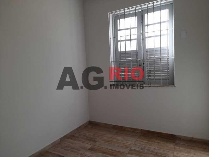 b7b1d382-a446-4179-8a04-4e045b - Apartamento 4 quartos para alugar Rio de Janeiro,RJ - R$ 2.800 - TQAP40008 - 13