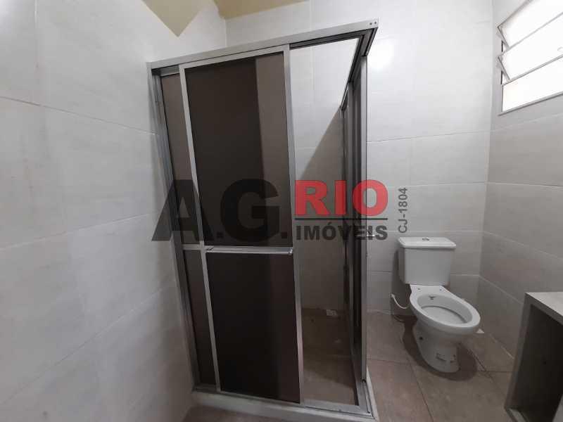 b55f5e6d-d340-4644-a647-41dced - Apartamento 4 quartos para alugar Rio de Janeiro,RJ - R$ 2.800 - TQAP40008 - 15
