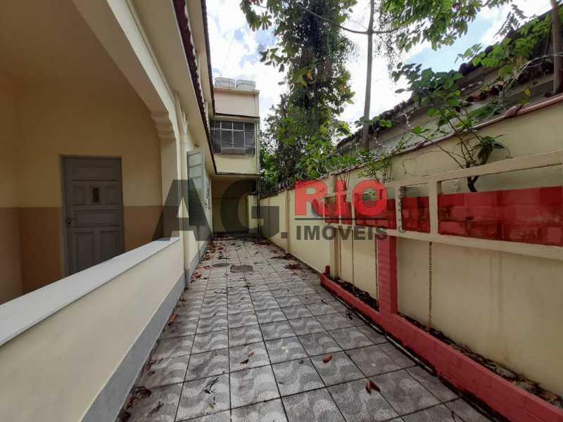 f18794ca-2d0c-4bb9-91b3-d2832b - Apartamento 4 quartos para alugar Rio de Janeiro,RJ - R$ 2.800 - TQAP40008 - 20