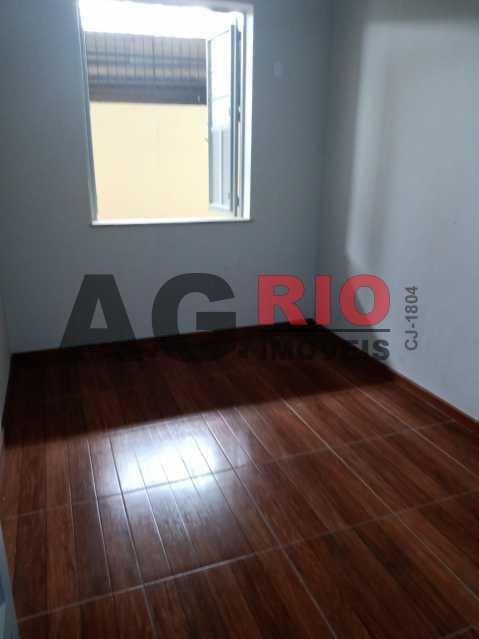 WhatsApp Image 2021-05-18 at 1 - Casa Comercial 130m² para alugar Rio de Janeiro,RJ - R$ 5.500 - TQCC40001 - 6