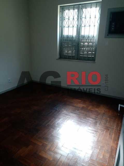 WhatsApp Image 2021-05-18 at 1 - Casa Comercial 130m² para alugar Rio de Janeiro,RJ - R$ 5.500 - TQCC40001 - 7