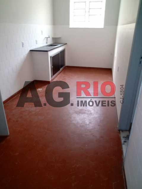 WhatsApp Image 2021-05-18 at 1 - Casa Comercial 130m² para alugar Rio de Janeiro,RJ - R$ 5.500 - TQCC40001 - 8