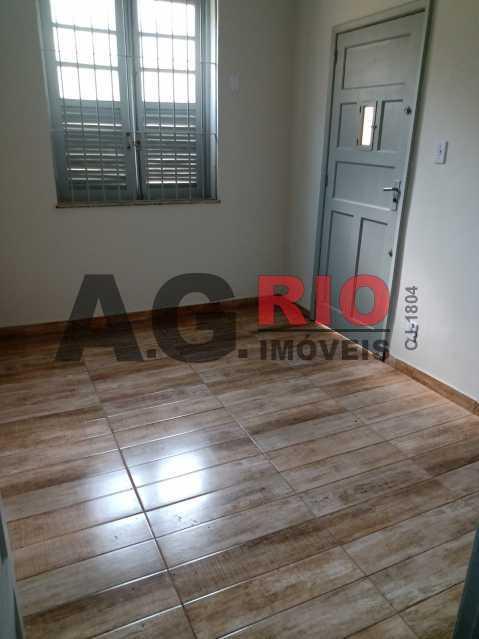 WhatsApp Image 2021-05-18 at 1 - Casa Comercial 130m² para alugar Rio de Janeiro,RJ - R$ 5.500 - TQCC40001 - 5