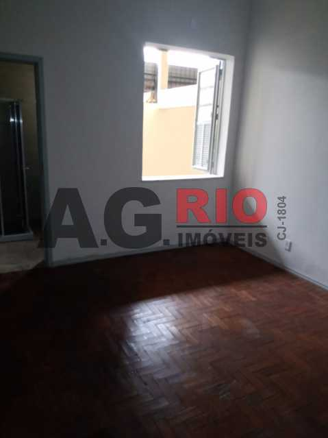 WhatsApp Image 2021-05-18 at 1 - Casa Comercial 130m² para alugar Rio de Janeiro,RJ - R$ 5.500 - TQCC40001 - 11