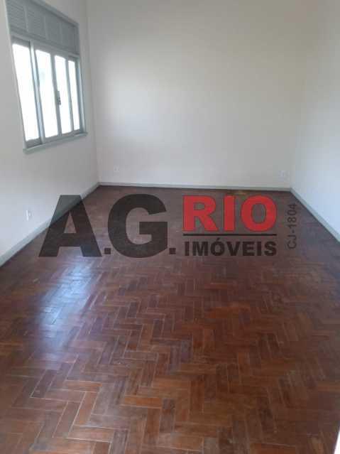 WhatsApp Image 2021-05-18 at 1 - Casa Comercial 130m² para alugar Rio de Janeiro,RJ - R$ 5.500 - TQCC40001 - 13