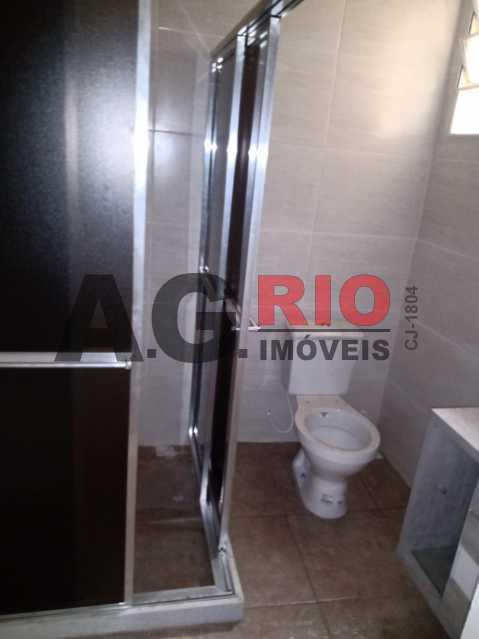 WhatsApp Image 2021-05-18 at 1 - Casa Comercial 130m² para alugar Rio de Janeiro,RJ - R$ 5.500 - TQCC40001 - 15