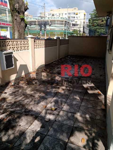WhatsApp Image 2021-05-18 at 1 - Casa Comercial 130m² para alugar Rio de Janeiro,RJ - R$ 5.500 - TQCC40001 - 16
