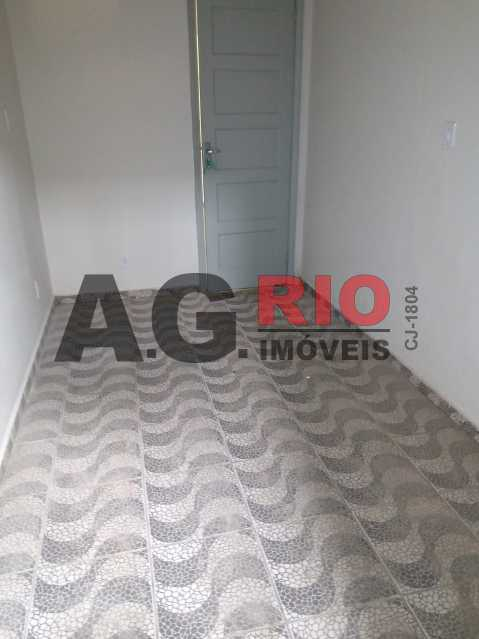 WhatsApp Image 2021-05-18 at 1 - Casa Comercial 130m² para alugar Rio de Janeiro,RJ - R$ 5.500 - TQCC40001 - 19