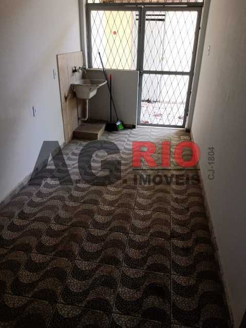 WhatsApp Image 2021-05-18 at 1 - Casa Comercial 130m² para alugar Rio de Janeiro,RJ - R$ 5.500 - TQCC40001 - 20