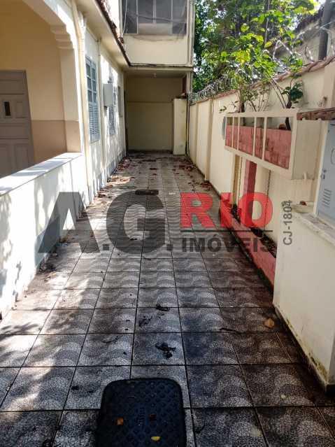 WhatsApp Image 2021-05-18 at 1 - Casa Comercial 130m² para alugar Rio de Janeiro,RJ - R$ 5.500 - TQCC40001 - 4
