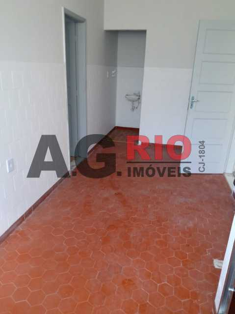 WhatsApp Image 2021-05-18 at 1 - Casa Comercial 130m² para alugar Rio de Janeiro,RJ - R$ 5.500 - TQCC40001 - 22