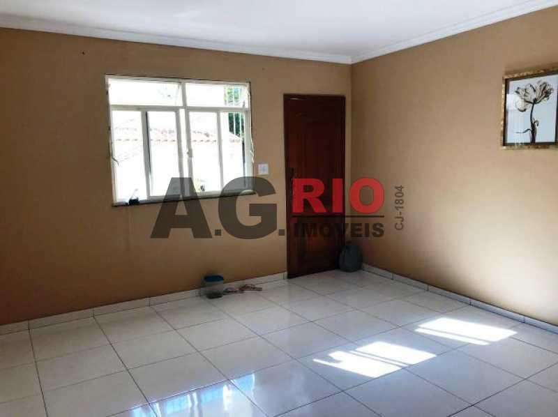 WhatsApp Image 2021-05-19 at 1 - Casa de Vila 2 quartos à venda Rio de Janeiro,RJ - R$ 220.000 - VVCV20093 - 3