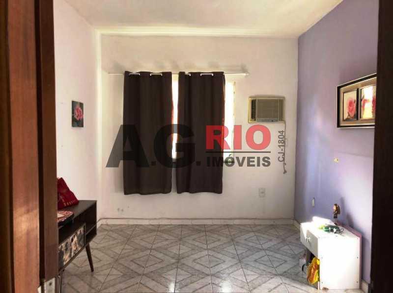 WhatsApp Image 2021-05-19 at 1 - Casa de Vila 2 quartos à venda Rio de Janeiro,RJ - R$ 220.000 - VVCV20093 - 5