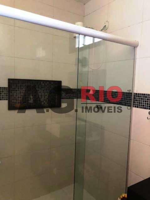 WhatsApp Image 2021-05-19 at 1 - Casa de Vila 2 quartos à venda Rio de Janeiro,RJ - R$ 220.000 - VVCV20093 - 6