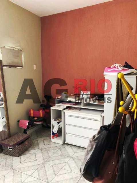 WhatsApp Image 2021-05-19 at 1 - Casa de Vila 2 quartos à venda Rio de Janeiro,RJ - R$ 220.000 - VVCV20093 - 10